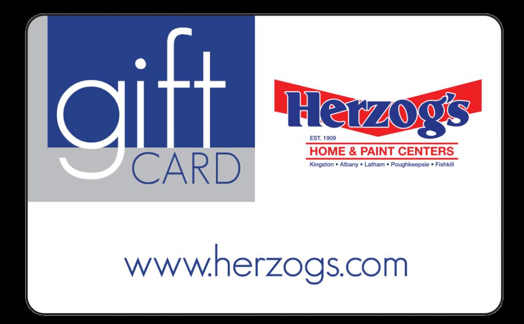 Herzog'sGiftCard-2015-PF-(1)