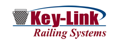 KFR-Railing-Logo1