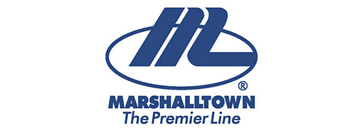 Marshalltown_logo