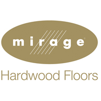 Mirage-Hardwood-Logo