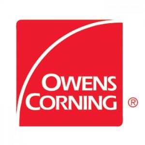 OwensCorning_Logo-1