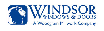Windsor-Windows-Logo