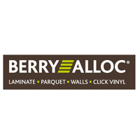 berryalloclogo