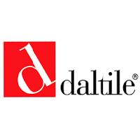 datilelogo