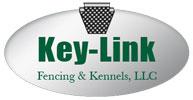 key-link_logo