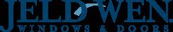 logo-header-large