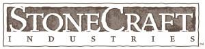 stonecraft_logo_lr