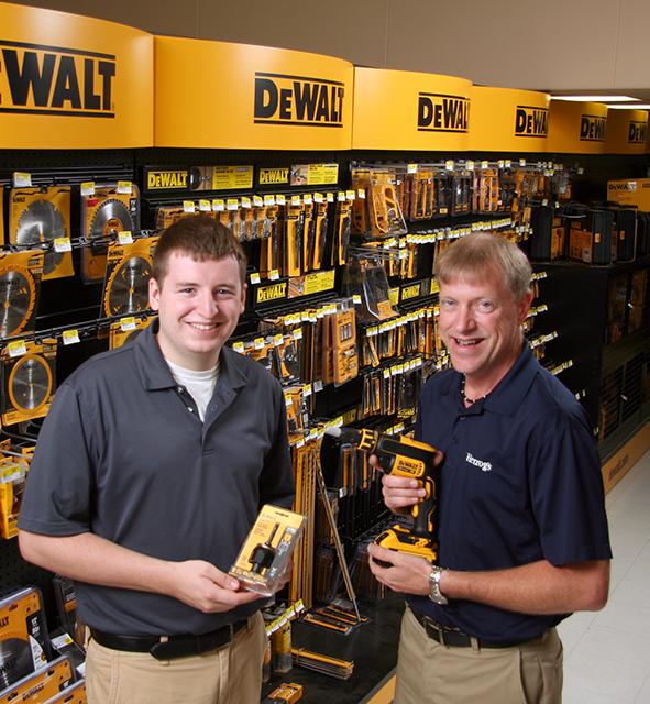 toolshardware2