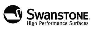 Swanstone-BW-GS-HR