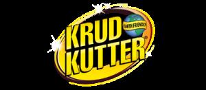 krud_kutter_logo_413x180x