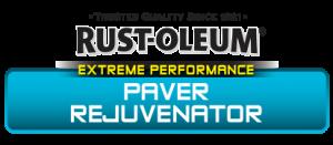 paver_rejuvenator_logo_413x180x