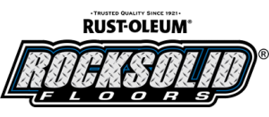 rock_solid_floors_logo